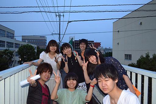 DSC_0278070112.jpg