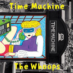img_timemachine