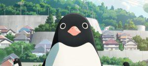 img_penguin